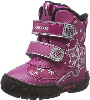 Best geox winter boots sale Reviews