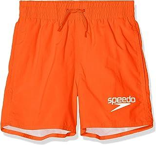 Speedo Essential 13 inch watershort voor kinderen