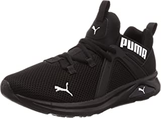 Puma Enzo 2 Men's Fitness & Cross Training