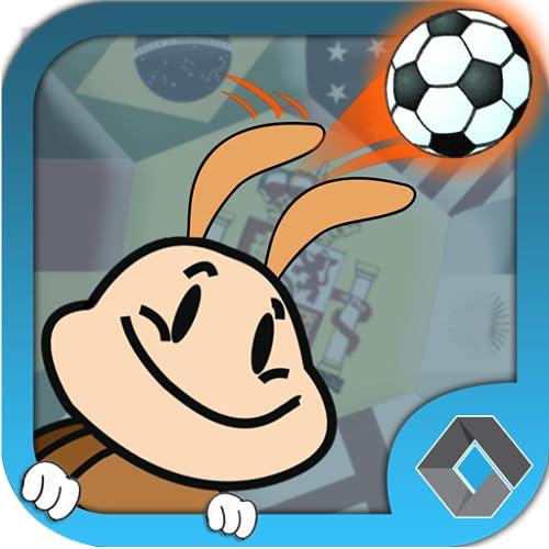 Futebol Strike: Táticas de Bola