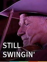 Still Swingin`