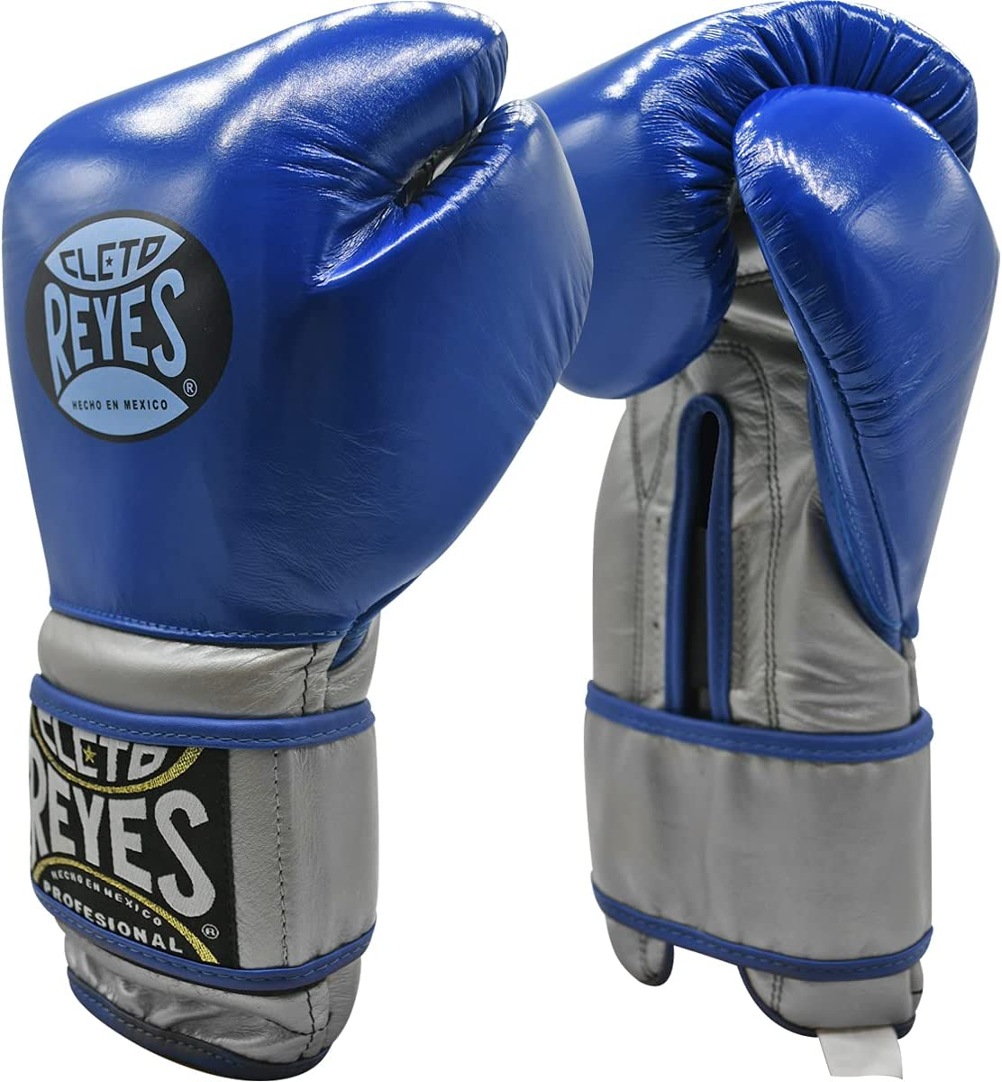 Cleto Reyes Training Gloves with Don't miss the campaign Hook Closure Loop and Men for Complete Free Shipping a