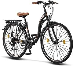 Florenz Retro-Design Damen-M/ädchen-Kinder-Fahrrad Hollandrad 24 Zoll 26 Zoll 28 Zoll Amsterdam Kinderfahrrad Fahrrad-Licht Stella Damenfahrrad M/ädchen-Damen-Citybike Shimano 21 Gang-Schaltung