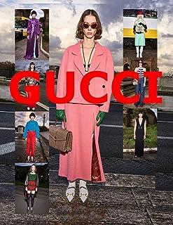 Gucci: 4