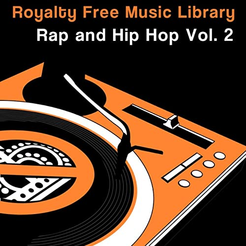 Royalty Free Hip Hop Music Tracks and Background Music for