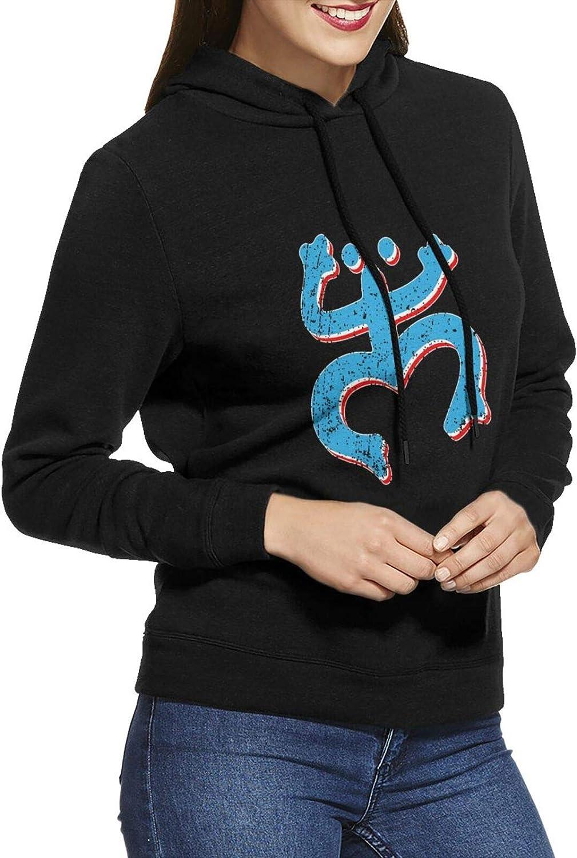 Slotley Women's Tank Top Puerto Rico Denver Mall Co Pr Coqui Sweater Overseas parallel import regular item Hoodies