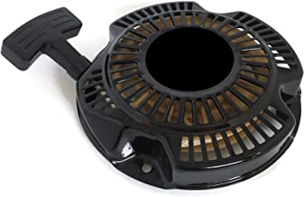 ITACO Pull Start Recoil Stater Rewind for EY20 EY 20 EY15 EY 15 Robin Subaru Generator Engine