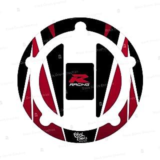 Suchergebnis Auf Für Aufkleber Suzuki Blenden Zierleisten Rahmen Anbauteile Auto Motorrad