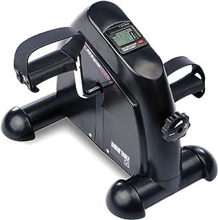 comprar comparacion Ultrasport Minibicicleta Mini Bike para el entrenamiento de brazos y piernas, minibicicleta estática