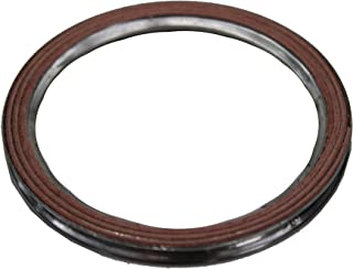 Genuine Toyota 90917-A6002 Exhaust Pipe Gasket
