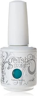 Gelish Radiance is My Middle Name Gel Polish, 0.5 Fluid Ounce