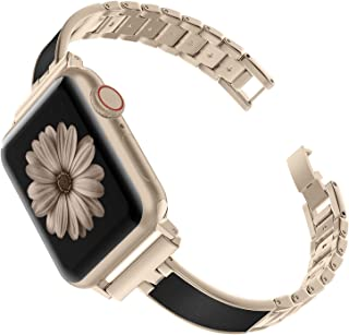 Best apple watch jewelry accessories Reviews