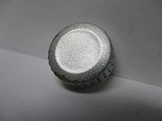 Fin Nor Spinning Reel Part - Estima ES500 - Handle Screw Cap