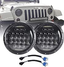 cowone headlights