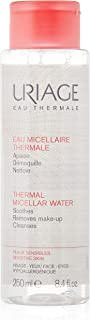 Uriage Thermal Micellar Water Sensitive Skin 8.4 Oz.