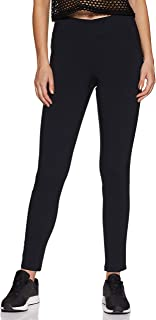 Women's Back Beauty II Slim Pants, Stain Resistant, Sun...