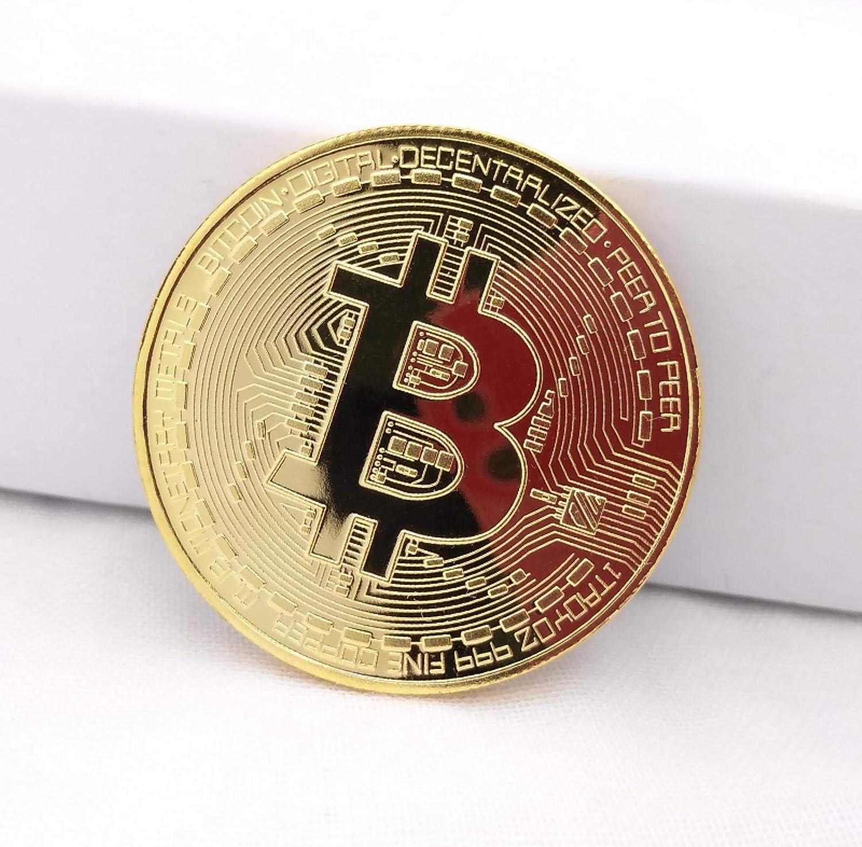 una moneta vs bitcoin)