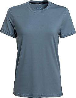 Vortex Optics Boyfriend Short Sleeve Shirts