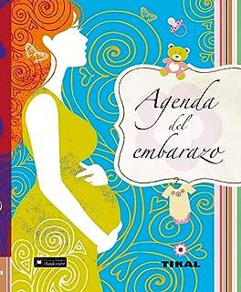 Amazon.es: gestagyn embarazo