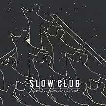 christmas tv slow club mp3