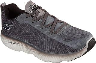 Skechers Men's Max Road 4 Running Shoe