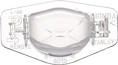 Best 2009 honda crv parts diagram Reviews