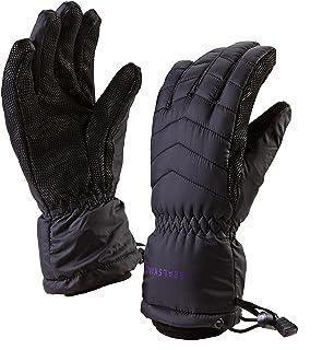 Sealskinz Outdoor Womens Gloves