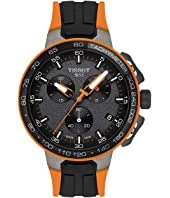 Tissot - T-Race Cycling - T1114173744104