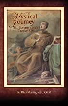 The Mystical Journey in St. Bonaventure's Tree of Life