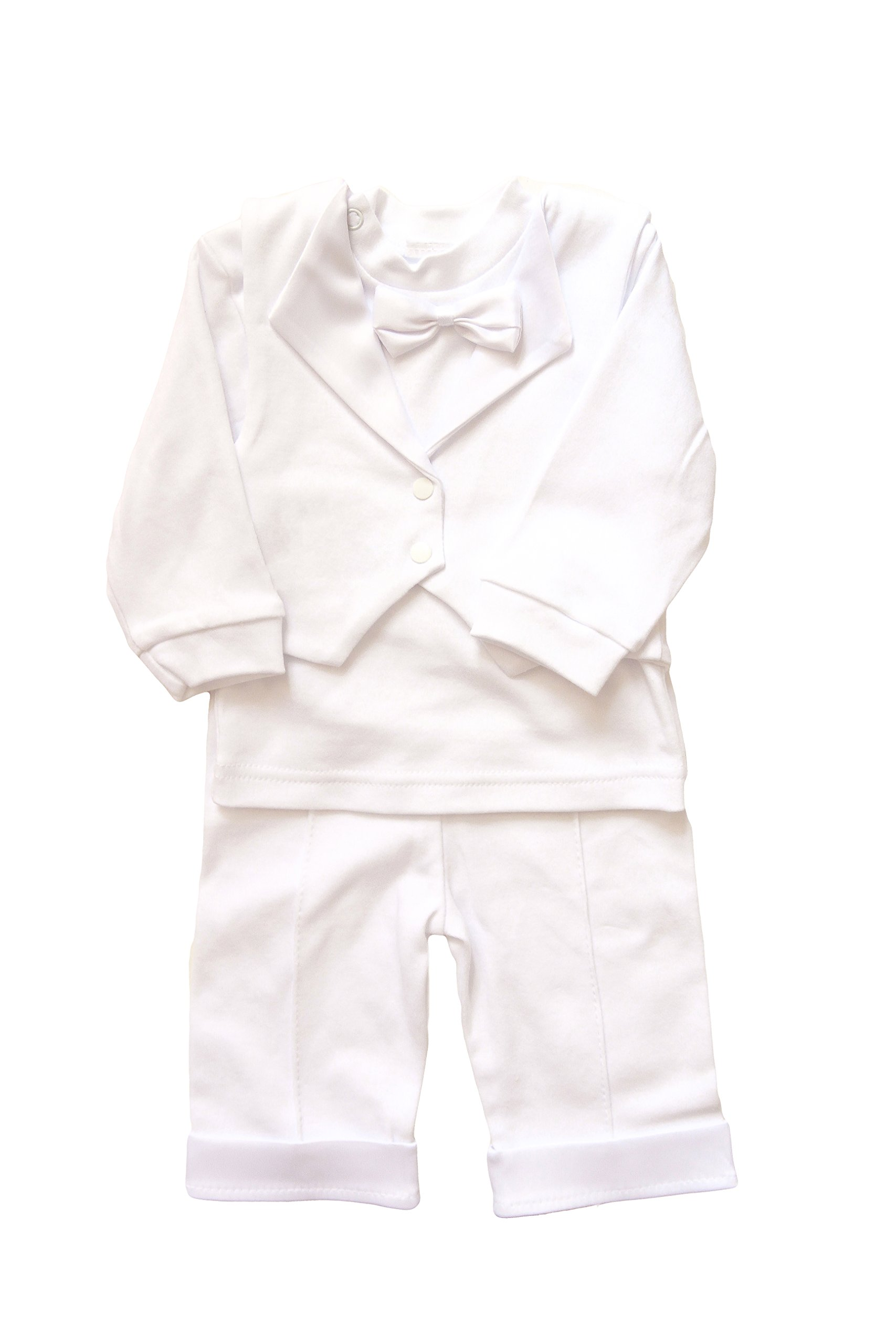 Baby Boy Christening Outfit Patterns Sewing Patterns For
