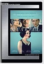 Best quartet merchant ivory Reviews