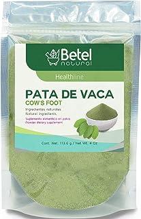 Amazon.com: Pata: Health & Household