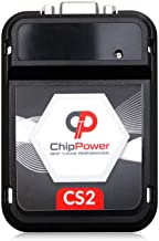 Performance Chip CS2 for Challenger 5.7L V8 HEMI Power Programmer MoreMPG Petrol