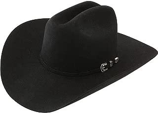 Best stetson skyline cowboy hat Reviews
