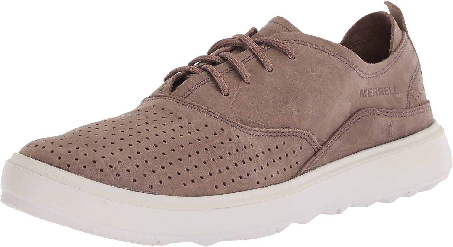 Merrell Women's Around Town City Lace Air shoes