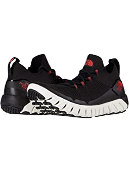 North Face Sneakers \u0026 Athletic Shoes