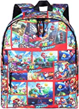 Amazon.es: mochilas mario bros