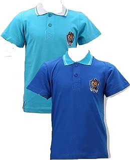 Amazon.es: Paw Patrol - Polos / Camisetas, polos y camisas: Ropa