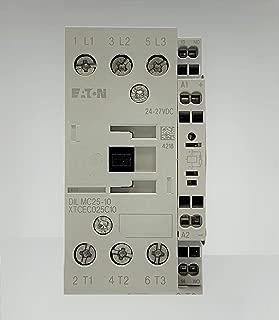 Orwak圧縮減容機 【9020/5070HDC】 【ロジュックモジュールセット/コンタクター】