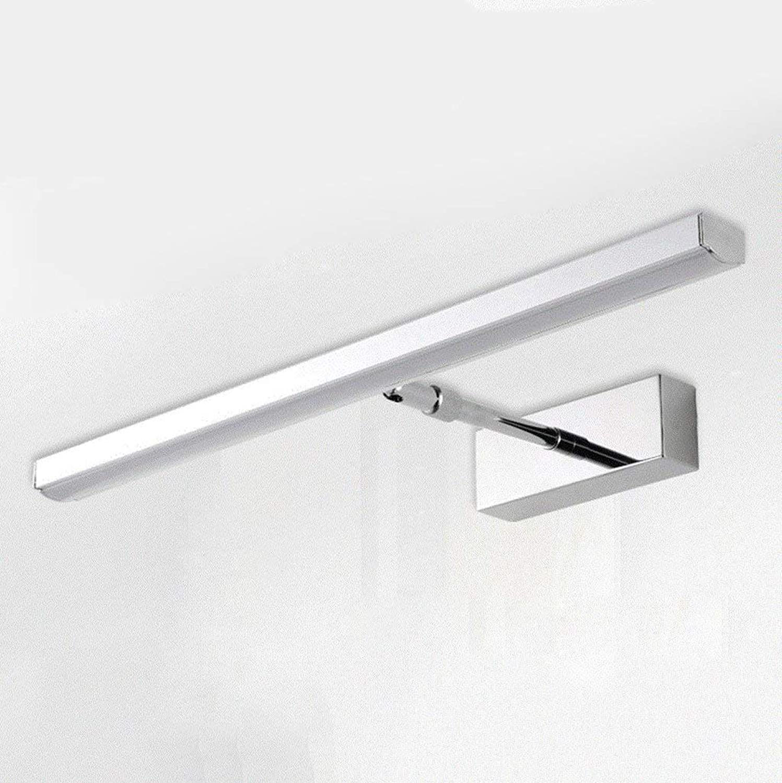 Bevorzugt Lampen Badezimmer Lampen Spiegel verstellbaren Bad Leuchten CC57