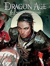 Dragon Age: The World of Thedas, Volume 2
