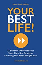 Your Best Life 1