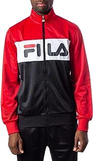 Fila Mens Balin Track Jacket