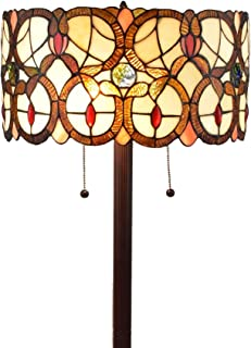 Best steelers tiffany lamp Reviews