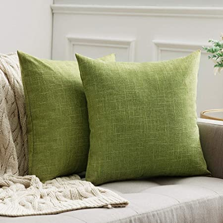 Ikea Inner Cuscino Interno 50 X 50 Cm Colore Bianco Amazon It Casa E Cucina