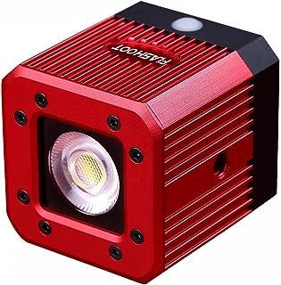 Suchergebnis Auf Für 20 50 Eur Dauerlicht Beleuchtung Elektronik Foto