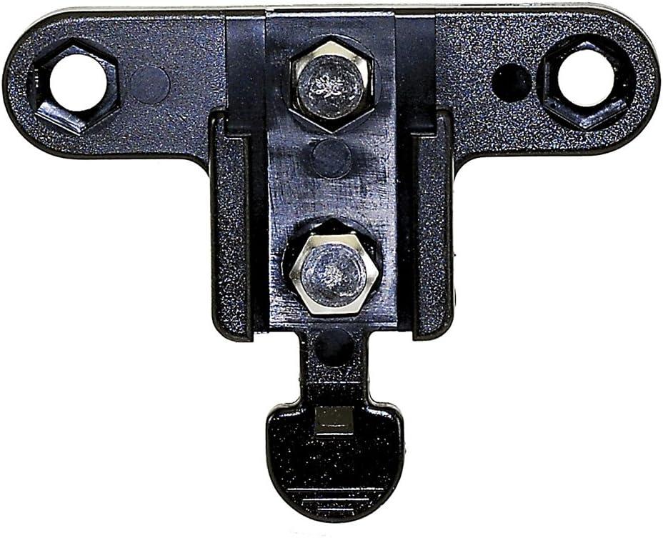 M-Wave Rear Genuine Free Wholesale Shipping Rack Bracket Taillight