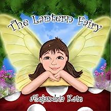 The Lantern Fairy (The Fairy Awakenings Book 1) PDF