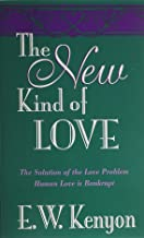 Best the new kind of love kenyon Reviews