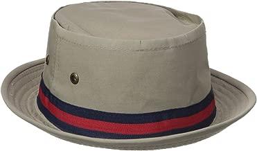 Stetson Men's Fairway Bucket Hat